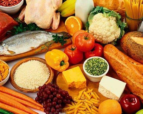 Ученые назвали самую эффективную диету для похудения