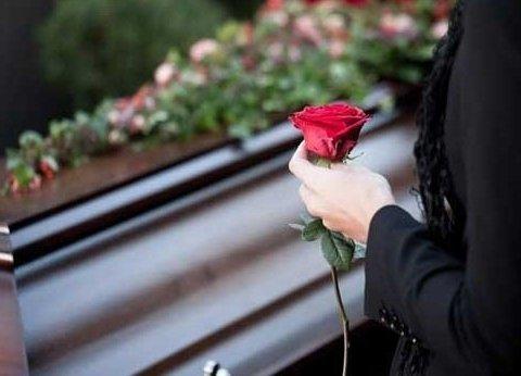 Похорони по-новому: українців вразили колапсом у морзі