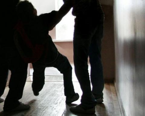 Сколько детей страдают от насилия в школах: показательная статистика