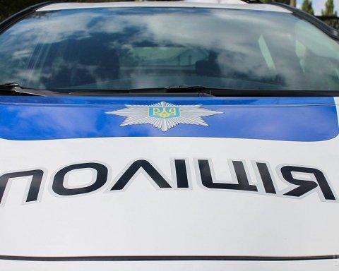 Трагічний інцидент: посеред Києва на вулиці помер чоловік