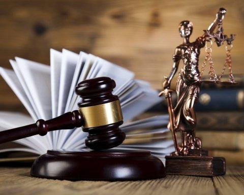 Убийство ветерана АТО «Сармата»: суд вынес приговор подозреваемому
