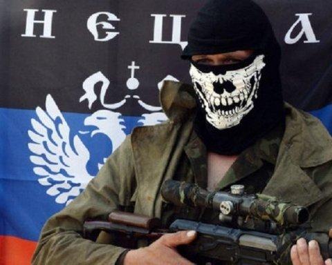 Терористи вбили матір згвалтованої дівчини із Єнакієвого – подруга