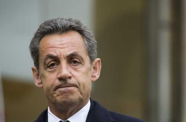 У Франції почався суд над екс-президентом Ніколя Саркозі
