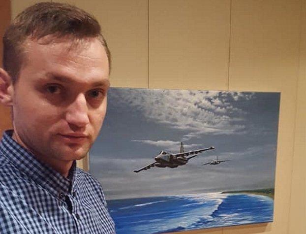 Руководитель Николаевской ОГА осмерти Волошина: Некоторые несут чушь
