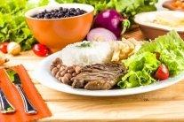 Продукти-вбивці: медики назвали найнебезпечнішу їжу
