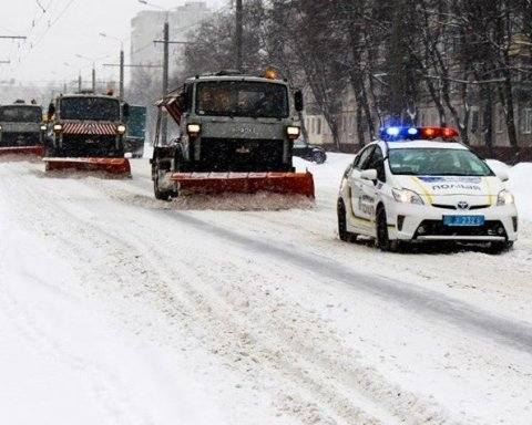 Украинским водителям сделали важное предупреждение