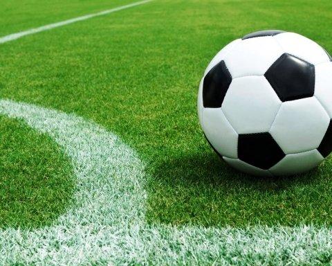 Переконлива перемога: іспанські футболісти виграли у аргентинців з рахунком 6:1