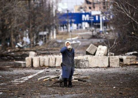 """""""Шансів немає"""" – журналіст озвучив невтішний прогноз по Донбасу"""