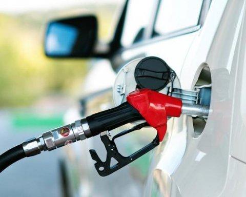 Цены на бензин будут расти: озвучен неутешительный прогноз