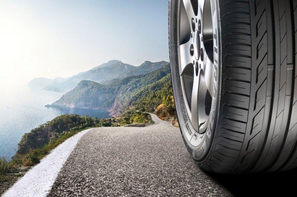 Водіям на замітку: що робити, якщо пробило шину і немає запаски