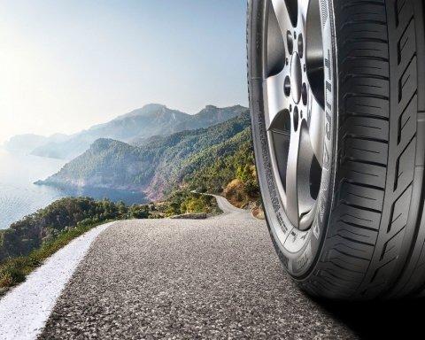 Водителям на заметку: что делать, если пробило шину и нет запаски