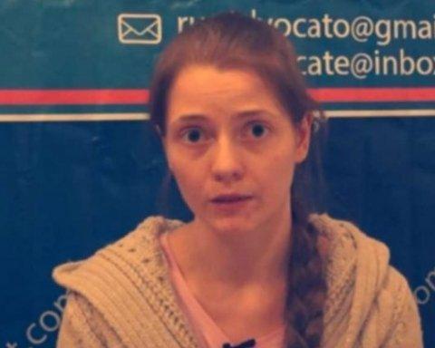 Сім років рабства у Росії: шокуюча історія жінки з Луганська
