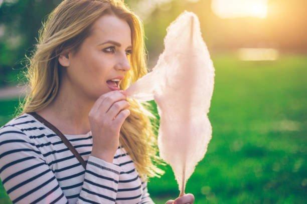 Що відбудеться з організмом, якщо на місяць відмовитись від цукру