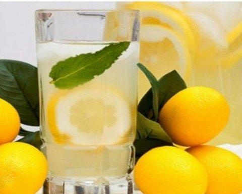 Назвали сок, который поможет быстро восстановиться после зимы