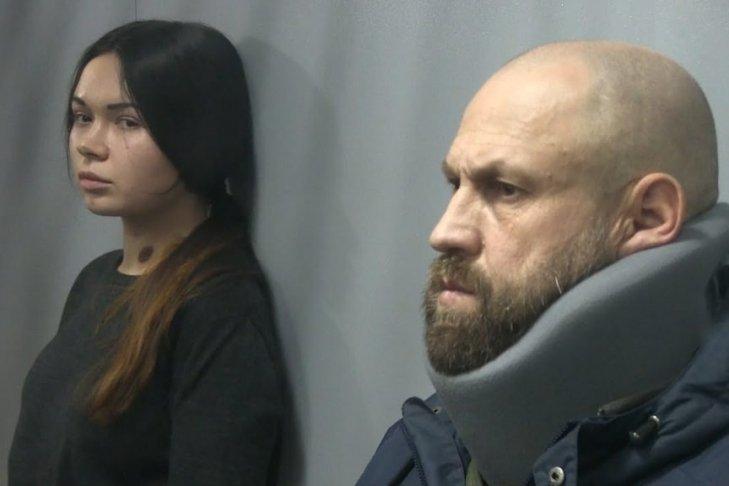 Харківська трагедія: з'явилися несподівані обставини у справі