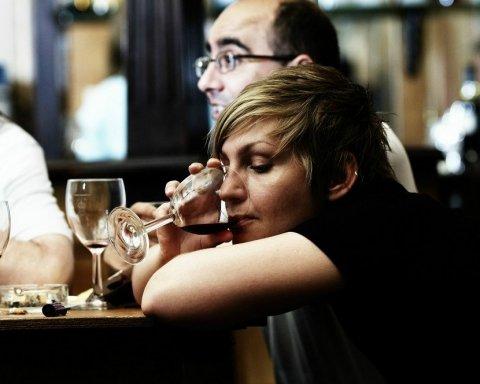Медики обнаружили еще один побочный эффект употребления алкоголя