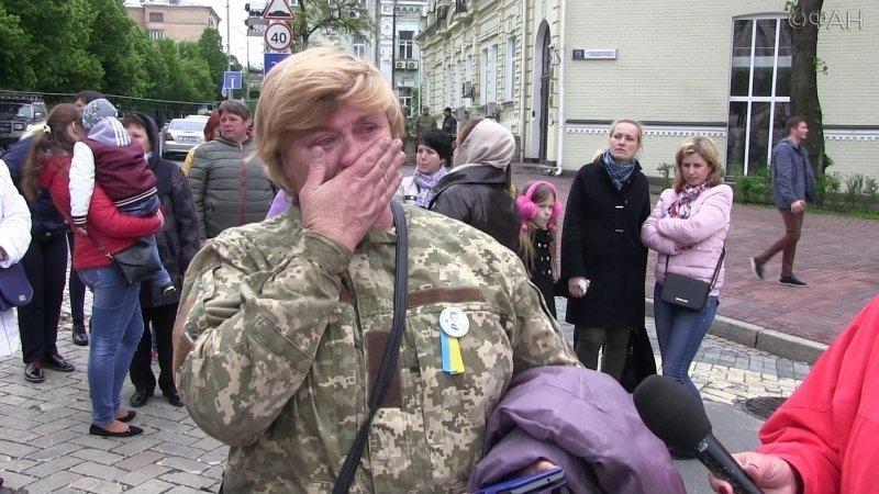 Atlantic Council: Украина потеряла 100 млрд долларов из-за агрессии России