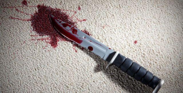 ВГорловке завелся убийца-каннибал, который ест собственных жертв