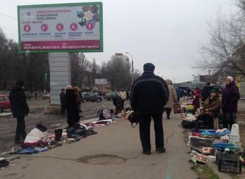 Хронічне відчуття голоду стало нормою – жителька Луганська розповіла про життя в окупації