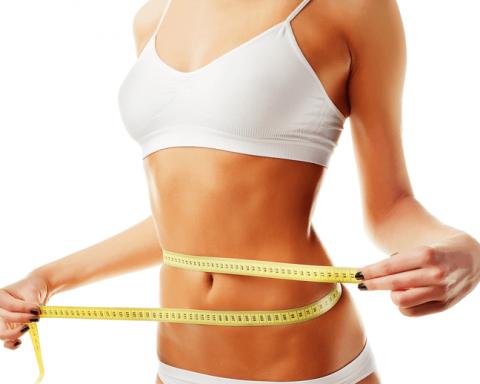 Этот продукт позволит похудеть на 3 килограмма без диет