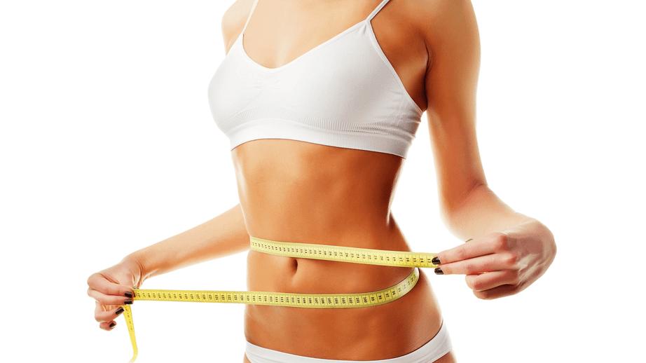 Схуднути на 12 кілограмів за два тижні: дієтолог назвала дієвий спосіб