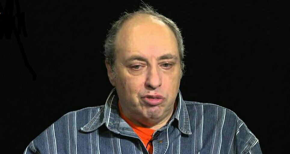 Политолог: Путин не допустит миротворцев на границу и будет торговаться