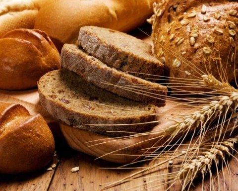 Медики объяснили, как употребление хлеба влияет на похудение