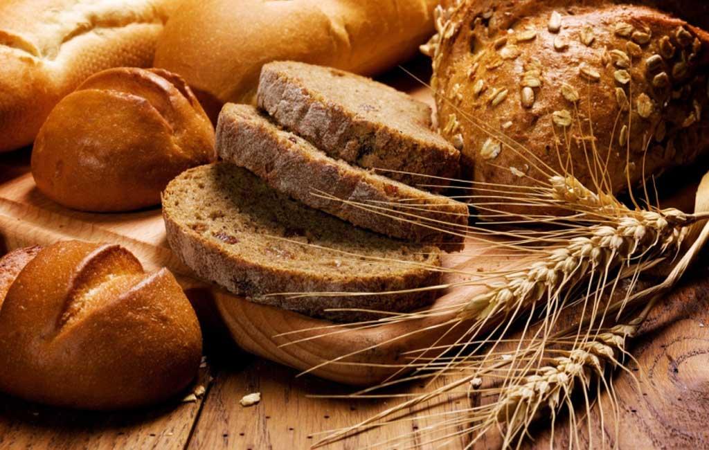 Учёные назвали самый пагубный для здоровья хлеб