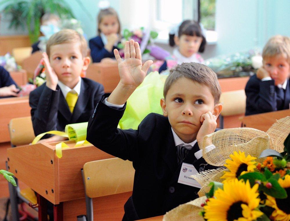 Результаты ВНО-2017: обнародовали новый рейтинг школ