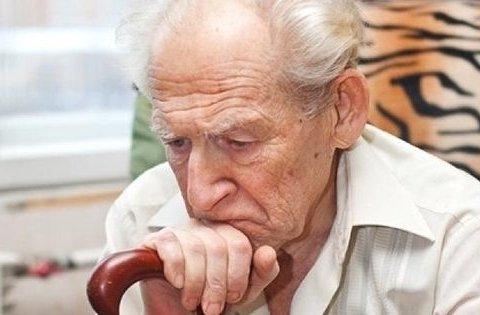 Пенсионеры массово получают «письма счастья» о потере льгот