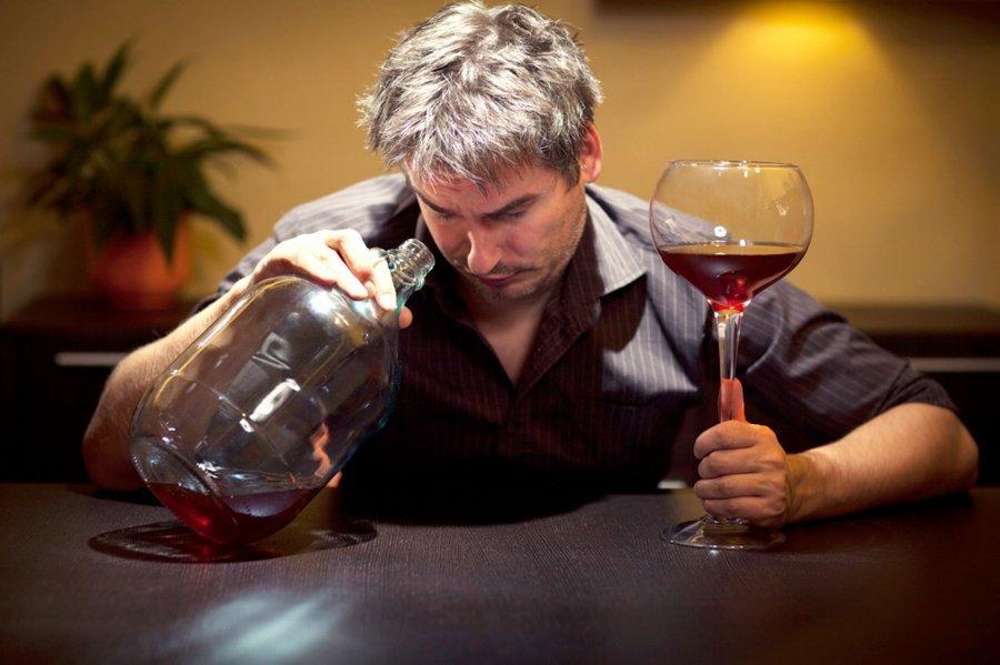 алкогольные приколы фото мобильная версия