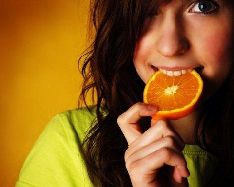 Медики назвали идеальные продукты для здоровья зубов