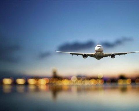 Boeing 737 із сотнею пасажирів розбився на Кубі відразу після зльоту