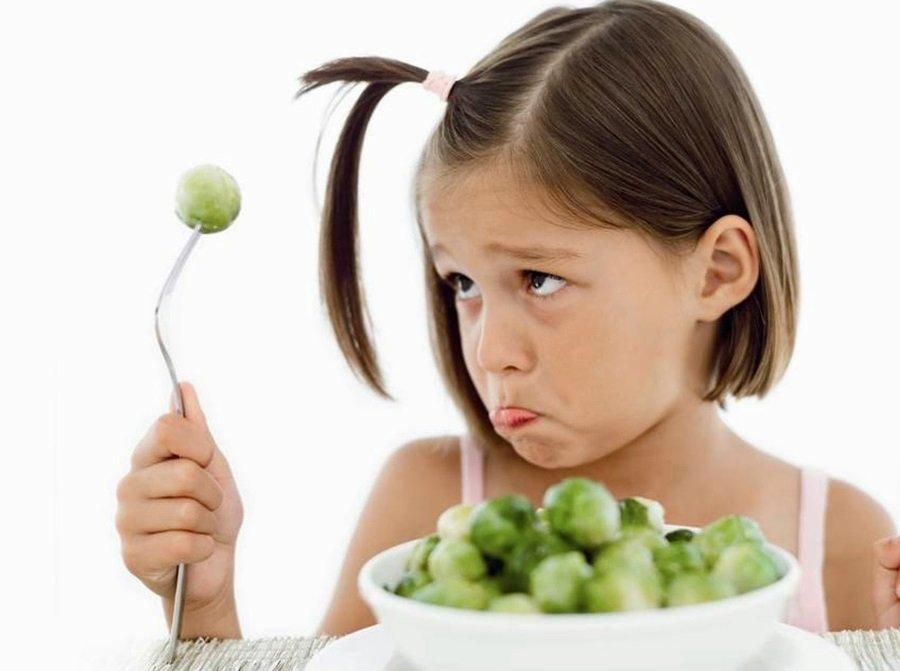 Стоматологи розповіли, які овочі небезпечні для зубів