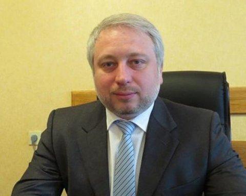 До 100 тыс. грн — новый «гроза» декларантов назвал будущую зарплату