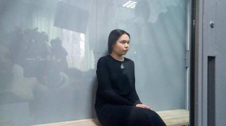 Криваве ДТП у Харкові: повторна експертиза Зайцевої здивувала