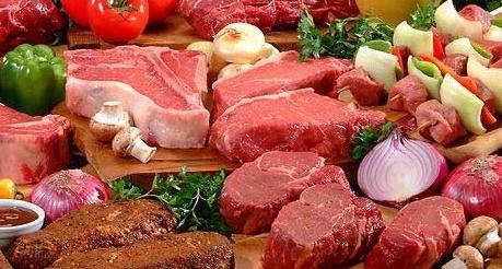 Украинцам сообщили цены на говядину в разных странах мира