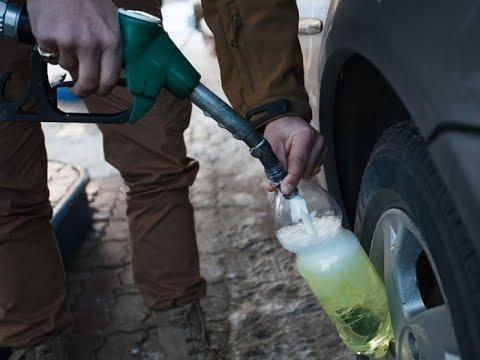 Водіям на замітку: бензин подорожчає найближчим часом