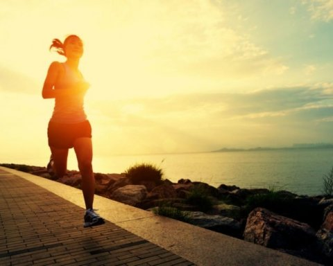 Как избежать инфаркта: назвали действенные способы