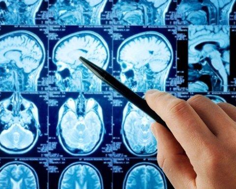 Медики навчились лікувати рак мозку