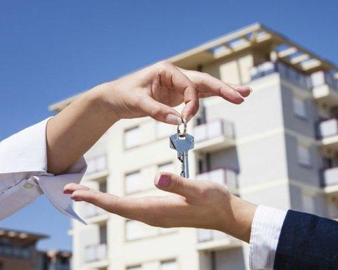 Какие квартиры в Киеве покупают чаще всего