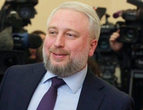 120 тысяч: украинцев поразили «скромной» зарплатой нового председателя НАЗК