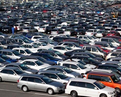 В Украине начнут дешеветь авто: когда это произойдет