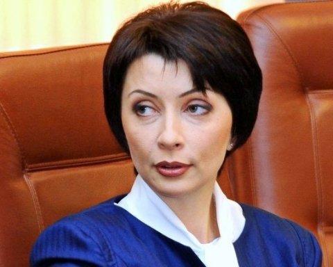 """Лукаш: Рішення ООН щодо неправомірного закриття """"112 Україна"""", NewsOne і ZiK ляже в основу обвинувального вироку"""
