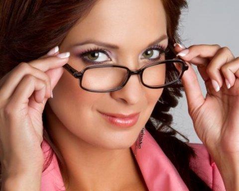 Не засмучуйтесь: розлад зору виявився ознакою високого інтелекту людини