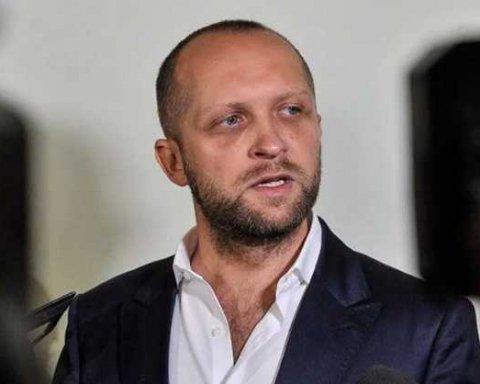 """Нерухомість на $700 тисяч і елітні авто: журналісти розповіли про майно сестри """"бурштинового"""" депутата"""