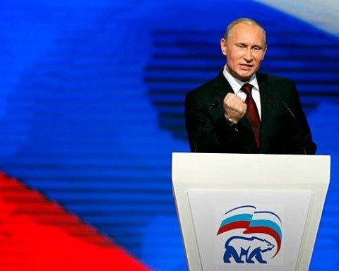 Українців попередили про можливі провокації у неділю: Тимчук вказав на причину