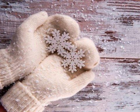 Холодні руки вказують на небезпечні хвороби