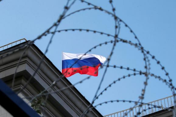 Українського пранкера Вольнова заочно заарештовано уРФ