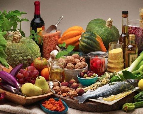 Ученые развенчали миф о чудодейственной диете, которая защищает от страшной болезни